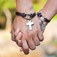 fidelidad cristiana