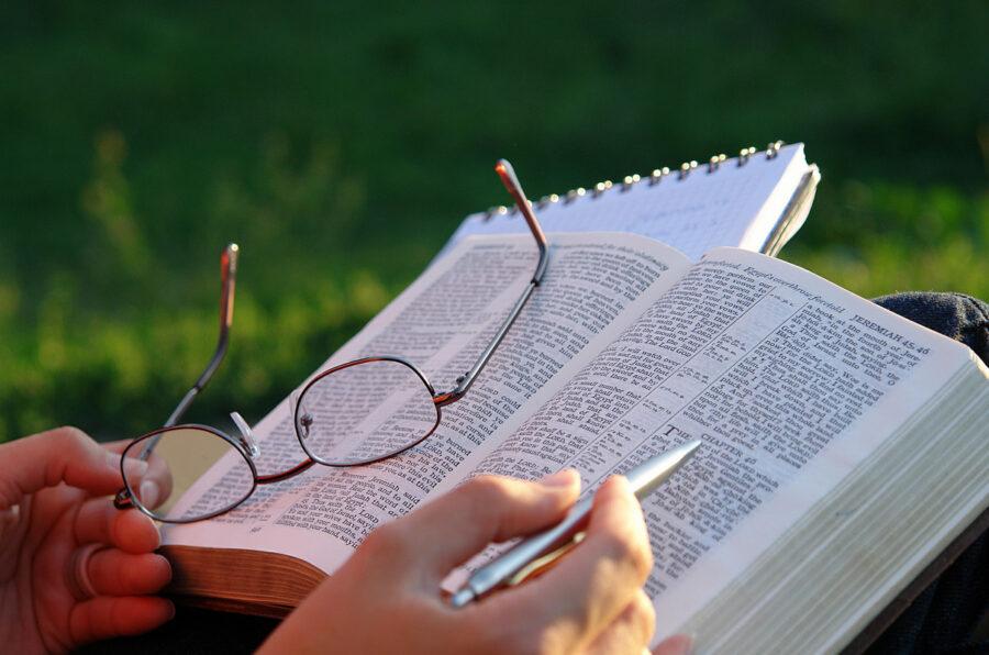 ¿Qué es el Placer según la Biblia?