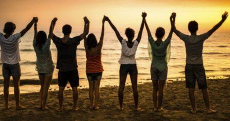 amistad noviazgo cristiano