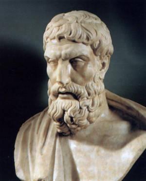 ¿Qué es el Hedonismo?