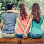 ¿ Qué¿Que dice la Biblia sobre la Infidelidad?